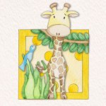 african_giraffe