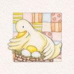 farm_goose