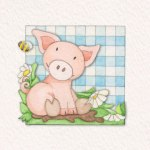 farm_piggy