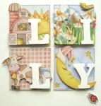 SunnyFarm_Lily