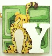 African_Cheetah