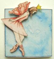 FairyTales_Ballerina
