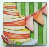 FairyTales_Cake
