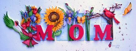 name_mom1