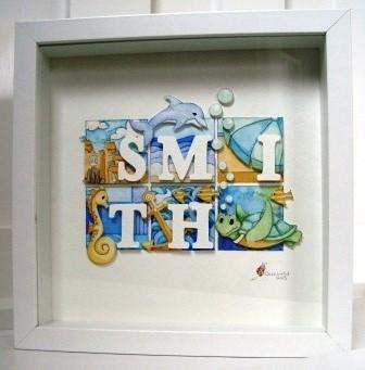 name_smith09
