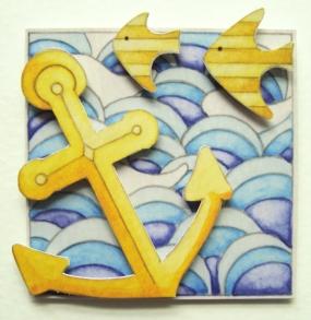 Seascape_Anchor