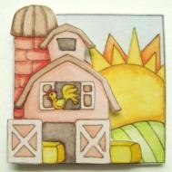 SunnyFarm_Barn