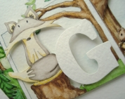 GAGE_08
