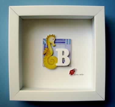 LetterB_seahorse3