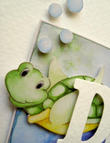 LetterD_turtle2