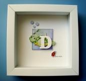 LetterD_turtle3