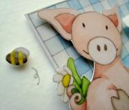 LetterJ_piggy2