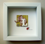 LetterL_elephant3