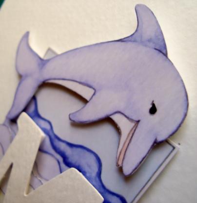 LetterM_dolphin2