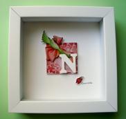 LetterN_hummingbird3
