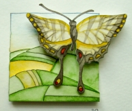 11swallowtail01