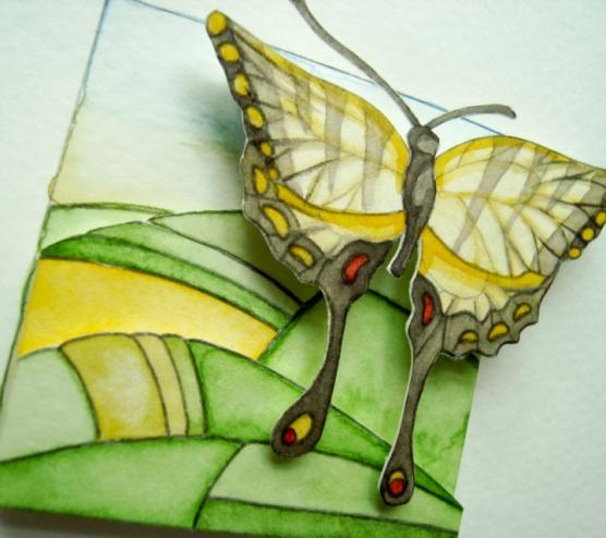 13swallowtail02