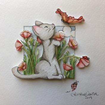 kittenfriend1