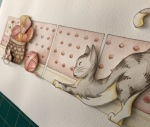 kittenknit2