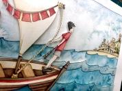 noahboat02
