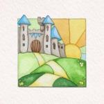 fairytale_bluecastle