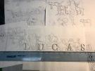 LucasSafari12